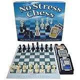 No Stress Chess ~ Winning Moves