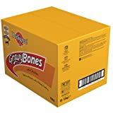 Pedigree Gravy Bones Chicken 10kg 10000g