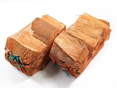 30 kg brennholz kaminholz ofenfertig holz buche ca 23cm. Black Bedroom Furniture Sets. Home Design Ideas