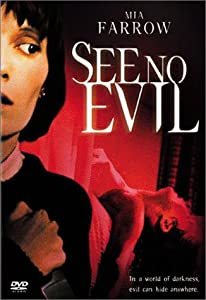 See no evil [Import USA Zone 1]
