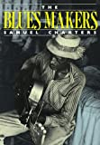 The Blues Makers