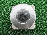 [カワサキ] ZRX1200R/ダエグ純正オイルフィルター 16099-003