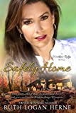 Safely Home (Watkins Ridge Book 1) - Ruth Logan Herne