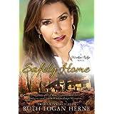 Safely Home (Watkins Ridge Book 1) ~ Ruth Logan Herne
