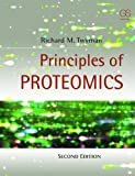 img - for Principles of Proteomics book / textbook / text book