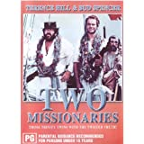Les Deux missionaires / Two Missionaries ( I Due missionari ) ( Turn the Other Cheek ) [ Origine Australien, Sans Langue Francaise ]par Bud Spencer