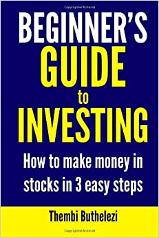 how to make quick easy money on stocks