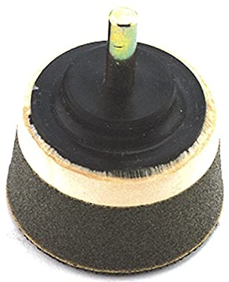 """A&H Abrasives 137360, Sanding Accessories, Other, 2"""" Firm H&L Disc Holder"""