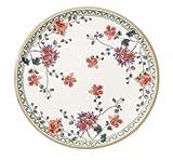 Villeroy-Bosh-Artesano-Provencal-Verdure-Plateau--pizza-en-porcelaine-haute-qualit