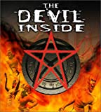 Devil Inside - PC