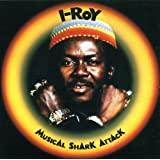 Musical Shark Attackby I-Roy