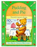 Pudding and Pie (0192722832) by Williams, Sarah
