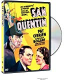 San Quentin [Import]