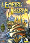L'Empire Theran : Suppl�ment de Earth...