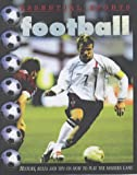 Essential Sports: Football (0431173788) by Smith, Andy
