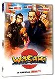 echange, troc Wasabi [VHS]