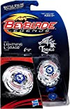 Beyblades Legends Attack #BB-43 Light…