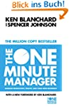 The One Minute Manager: Increase Prod...