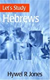 Hebrews (Let's Study)