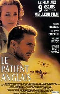 Englischer Patient