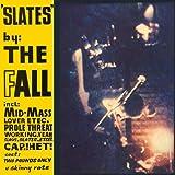 Slates The Fall