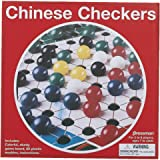Chinese Checkers Game Case Pack 3