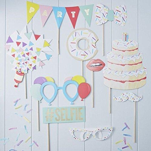mysunshine-ginger-ray-fiesta-de-cumpleanos-suministros-vajilla-buntings-globos-decoraciones-photo-bo