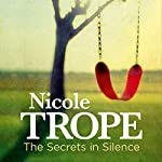 The Secrets in Silence | Nicole Trope