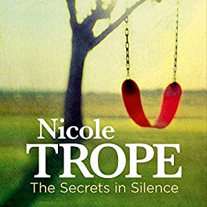 The Secrets in Silence Audiobook