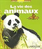 echange, troc Barbara Paviet - La vie des animaux