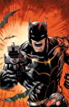 Batman: Detective Comics Vol. 9: Gord...