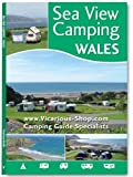 img - for Sea View Camping Wales book / textbook / text book