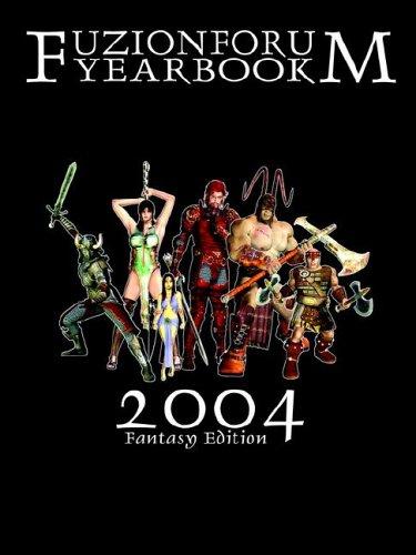fuzion-forum-yearbook-2004