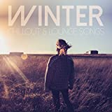 Winter Chillout & Lounge Songs Album Cover