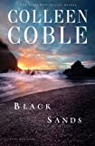 Black Sands (Aloha Reef Series Book 2)