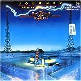 Raised on Radio by Journey (2006-12-18)
