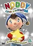 Noddy: Catch A Falling Star [DVD]