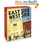 East Side West Side, A Postcard Book:...