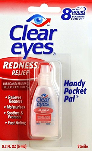 clear-eyes-eye-drops-lubricant-redness-reliever-handy-pocket-pal-02-oz-pack-of-6