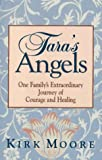 Image of Tara's Angels: One Family's Extraordinary Journey of Courage and Healing