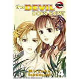 Devil Does Exist, The: VOL 04by Mitsuba Takanashi