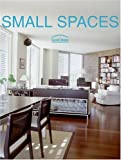Small Spaces: Good Ideas (0060833378) by Paredes, Cristina