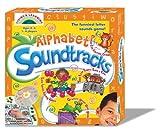 ALPHABET SOUNDTRACKS