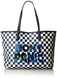 Marc by Marc Jacobs Sophisticato Halfsies Tote