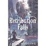 Retribution Fallsby Chris Wooding