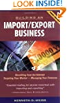 Building an Import/Export Business
