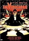 echange, troc Invincible [Import USA Zone 1]