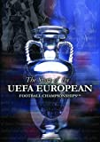 echange, troc UEFA - the Story of the European Championships [Import anglais]