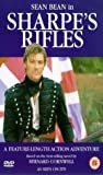 Sharpe's Rifles [DVD] [1993]