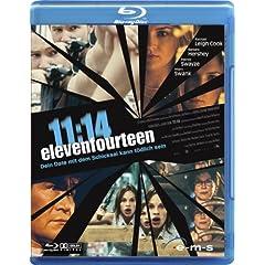 11:14 Blu-ray